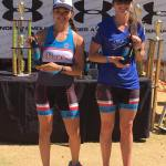AZ Triathlon Training Podium Fast