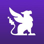 apps, self-improvement, Habitica