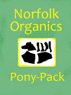 norfolk-pony-pack