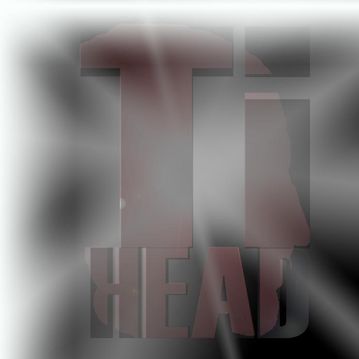 TiHead