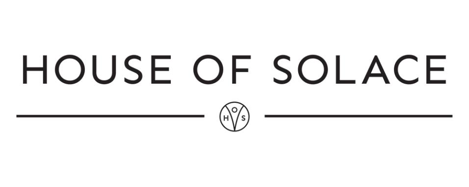 HouseOfSolace-logo-5