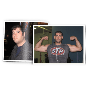 marc-parisi-stacked-pics-weight-loss-get-in-shape-personal-training-gym-columbia-md-1