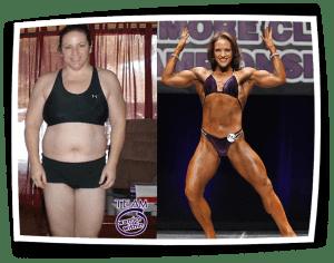 christina-fahey-npc-ocb-womens-bodybuilding-maryland