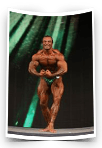 david-johnston-bodybuilder-personal-trainer-columbia-md-howard-county-copy