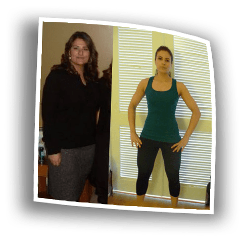 Sarah-H-weight loss before after Columbia MD personal trainer2