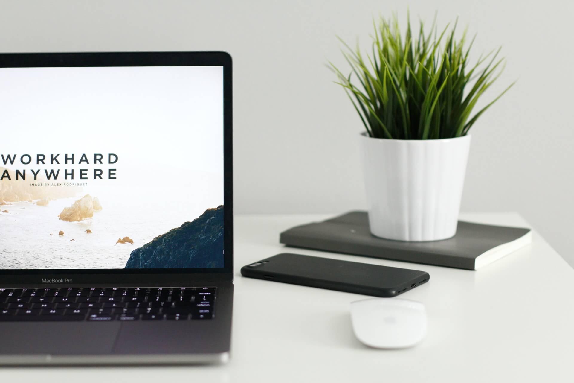 TWP Digital Marketing designs small business websites that convert.
