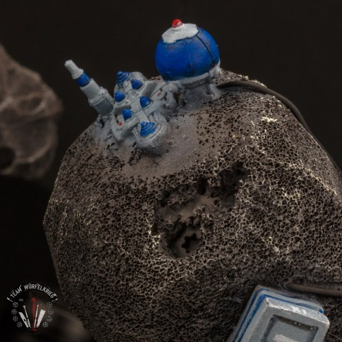 asteroidenbasis-10
