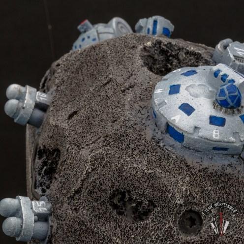asteroidenbasis-14