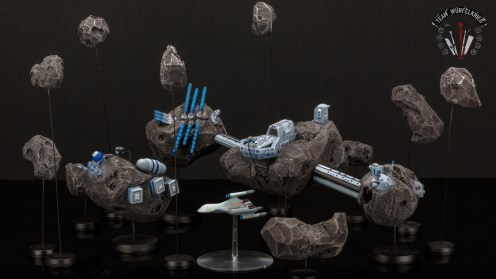 asteroidenbasis-3