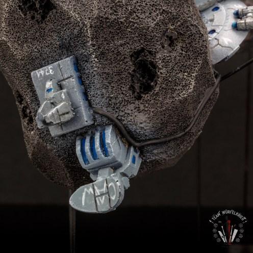 asteroidenbasis-8