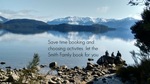 activities-attractions | Save time