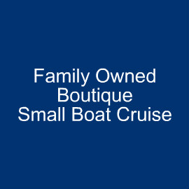 Milford-Sound-Family-Owned-Boutique-Small-Boat-Cruise