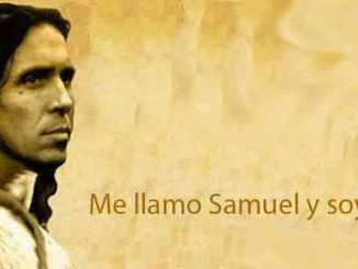 samuel lamanita