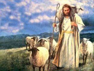 La restauración del evangelio