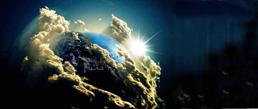 materia reino de Dios