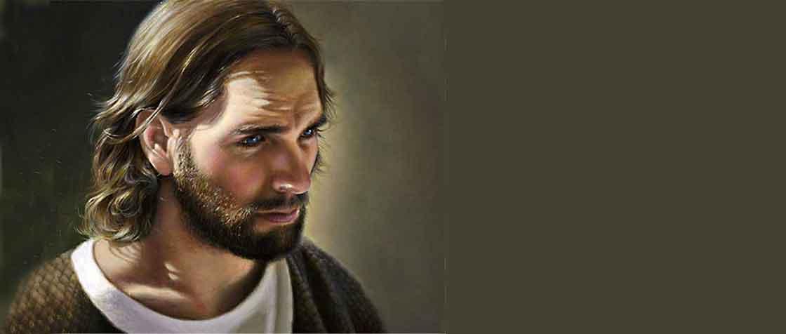 Fe esperanza y caridad, el camino que lleva a Cristo