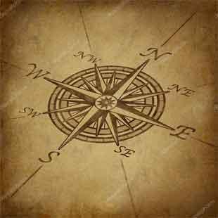 La geometría delevangelio