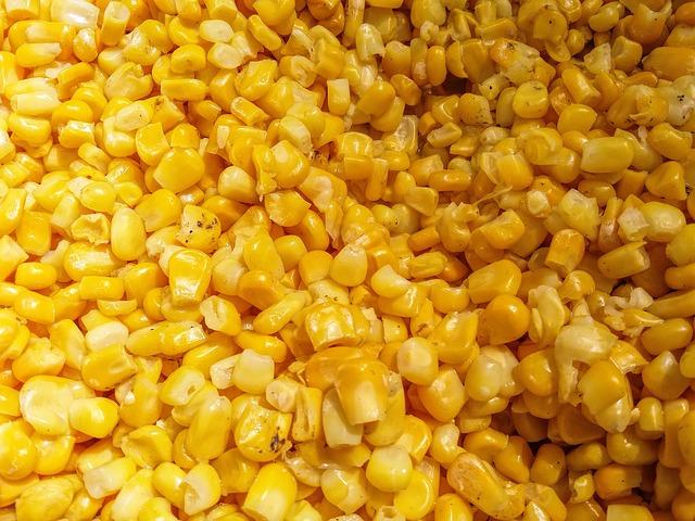 corn-422560_640