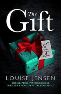 the-gift-book