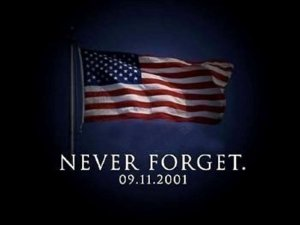 remember-september-11-1