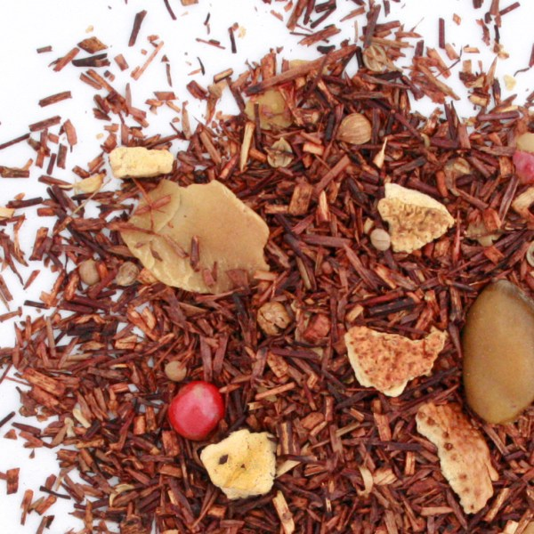 Gingerbread Man Rooibos