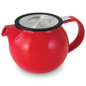 Tea Gear