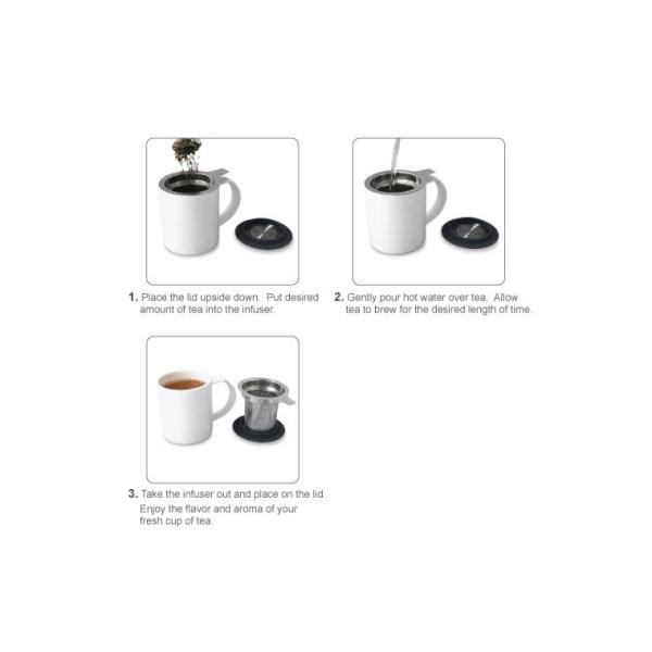 WholeLeaf-Brew-in-Mug-Infuser-Lid-Instructions