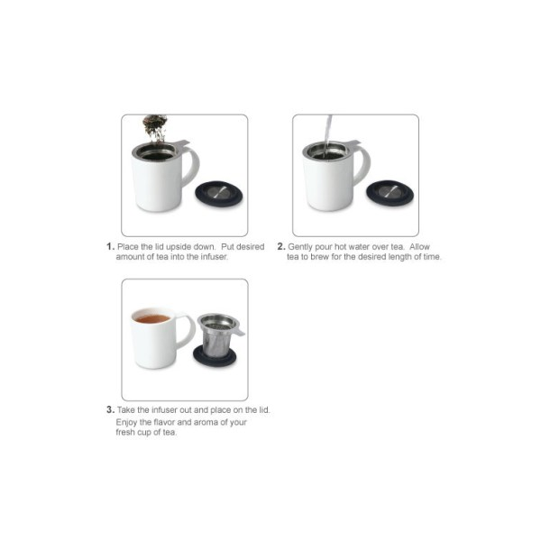 WholeLeaf-Brew-in-Mug-Infuser-Lid-Instructions