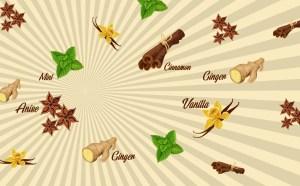 Discover-Bold-Flavor-Teas
