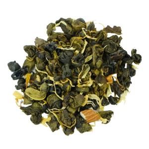 Ceylon tea, Tea Plus US