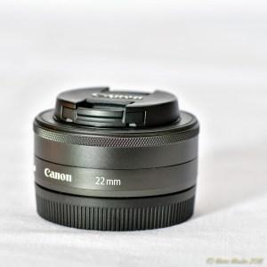 CanonEOSM - 850_7557.jpg