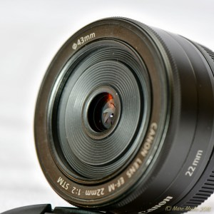CanonEOSM - 850_7558.jpg