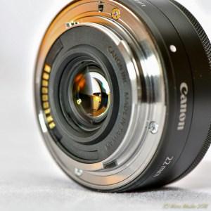 CanonEOSM - 850_7559.jpg