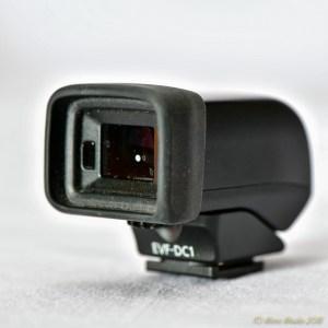 CanonEOSM - 850_7565.jpg