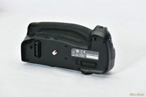 NikonD500 - 850_3506.jpg