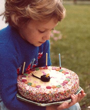 Birthdays And Wedding Anniversaries Te Ara Encyclopedia