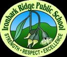 Ironbark Ridge Public School