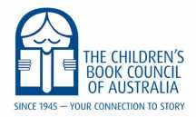 CBCA Notables for 2018