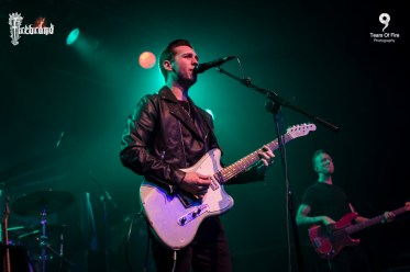 Laurence Jones - HRH Blues 3 - 02