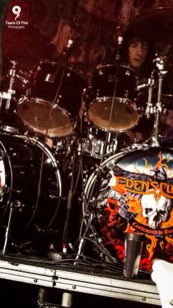 IMG_7980-drums