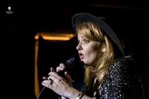 Elles Bailey - Whelans, Dublin - 07-03-2019