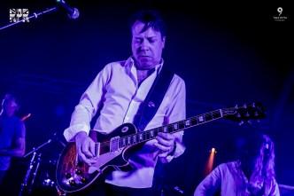 Dave Bickler - 9