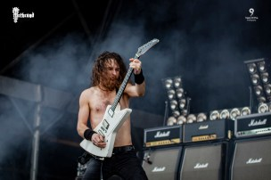Airbourne-RMF2019-26