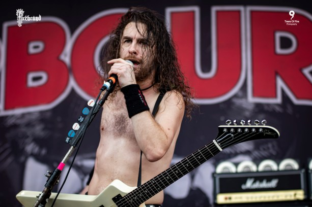 Airbourne-RMF2019-31