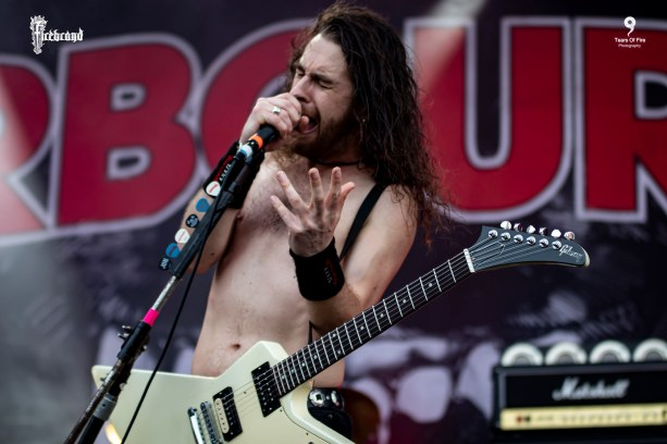 Airbourne-RMF2019-34