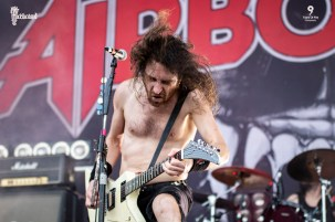 Airbourne-RMF2019-35