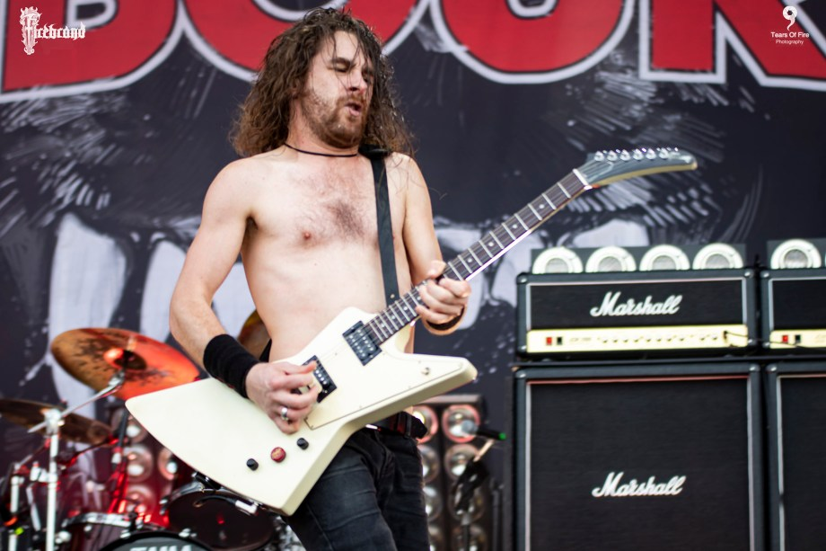 Airbourne-RMF2019-45