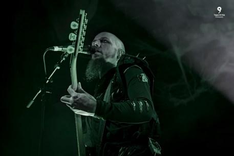 Gloryhammer-Dublin-20