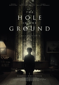 A Hole in the Ground (Bello)