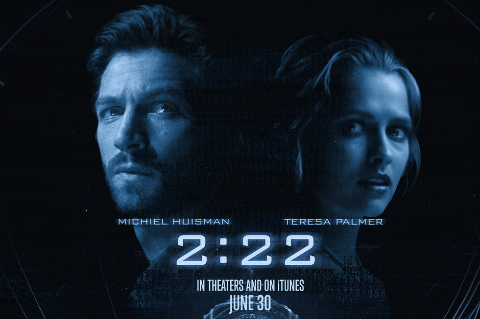 Film 2:22